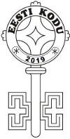 Eesti Kodukaunistamise Ühendus MTÜ